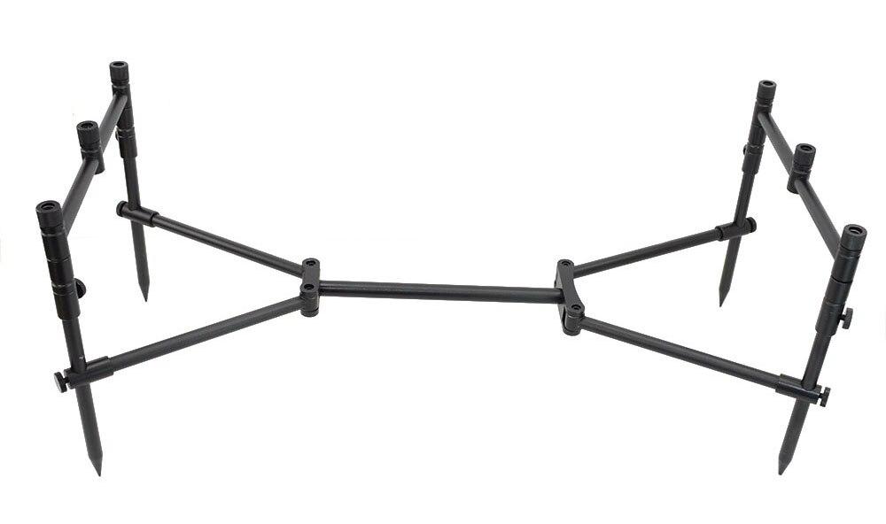 hirisi-rod-pod-set-4093-9