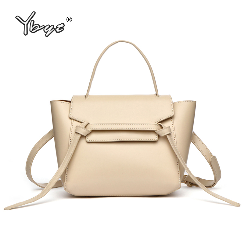 YBYT brand 2018 New shelves Bat bag ladies fashion handbags women totes shopping packet female shoulder messenger crossbody bags casual small candy color handbags new brand fashion clutches ladies totes party purse women crossbody shoulder messenger bags