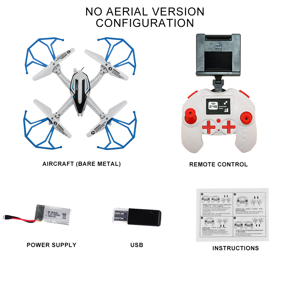 Drone With Camera24 G Wifi Built In Camera Fpv 3d Videocamera 360 Degree Block Diagram Pictures Remote Control Turn Helicopter Ch094 Rc Airplanes From Toys Hobbies On
