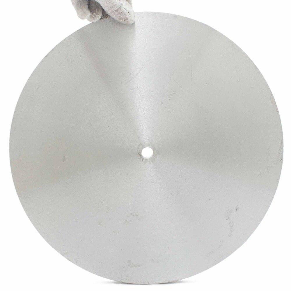 12 дюймовый 300 мм Алюминий мастер Lap шлифовальные колодки для алмазные плоским коленях диск колеса абразивных колеса машина аксессуары