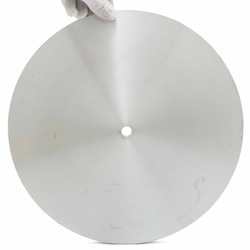 12 дюймовый 300 мм алюминиевый главный круг шлифовальные колодки для алмазного плоского круга диск колеса абразивные колеса машины аксессуа...