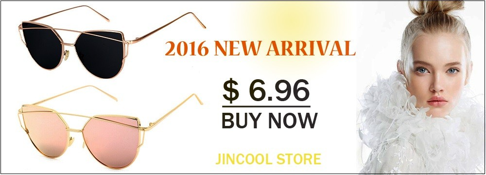 JINCOOL-3