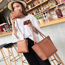 luxury handbags women bags designer set bag for women high quality ladies leather bags quilted handbag totes sac a main(China)