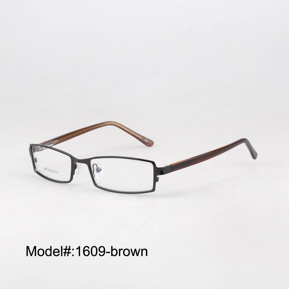 1609 конструкции человека весь рим металл близорукость очки очки очки