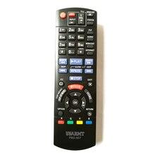 USARMT Brand New PBD-957 Replacement Remote Control For Panasonic BLU-RAY DVD Player PBD957 DMP-BD75 DMP-BD755 Fernbedienung