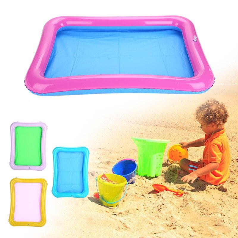 Peradix детские надувные рыболовные игрушки Дети надувные рыболовные игрушки ПВХ Pet игры бассейн Одежда заплыва