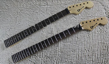 New arrival High Quality Charvel guitar neck ,Maple Neck Fingerboard 22 fret neck Rosewood keyboard
