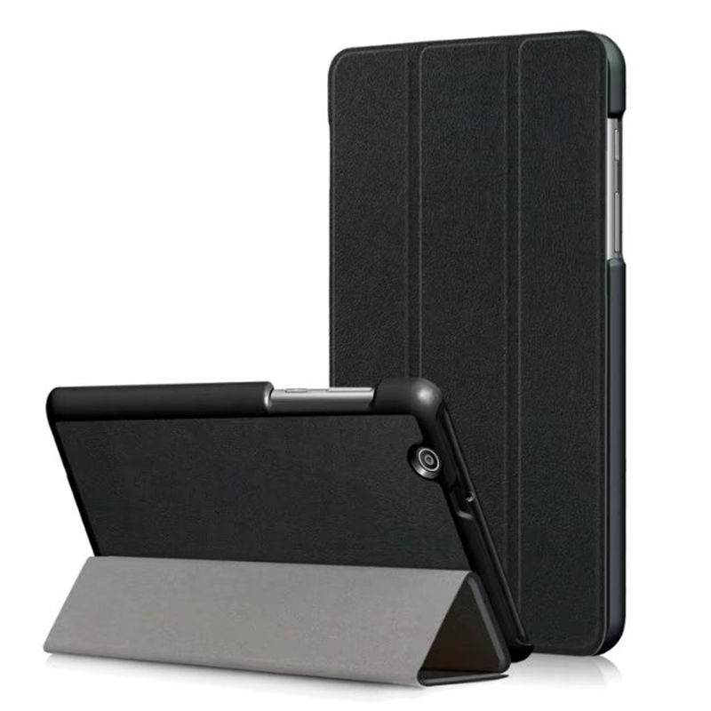 Case For Huawei MediaPad T37 T3 7 3G BG2-U01 BG2-U03 7Tablet Protective Cover Smart Leather Cases for huawei T3 7.0 3g bg2-u01 faux leather 7 0for huawei mediapad t3 7 0 case for huawei mediapad t3 7 3g bg2 u01 tablet cover case