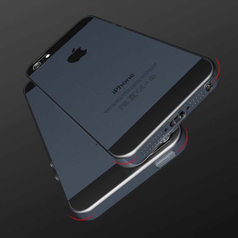 аёфон 5 с чехлы на алиэкспресс