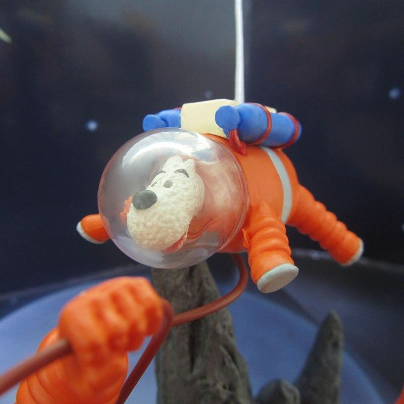 Мультфильмы смотреть онлайн битвы тачек