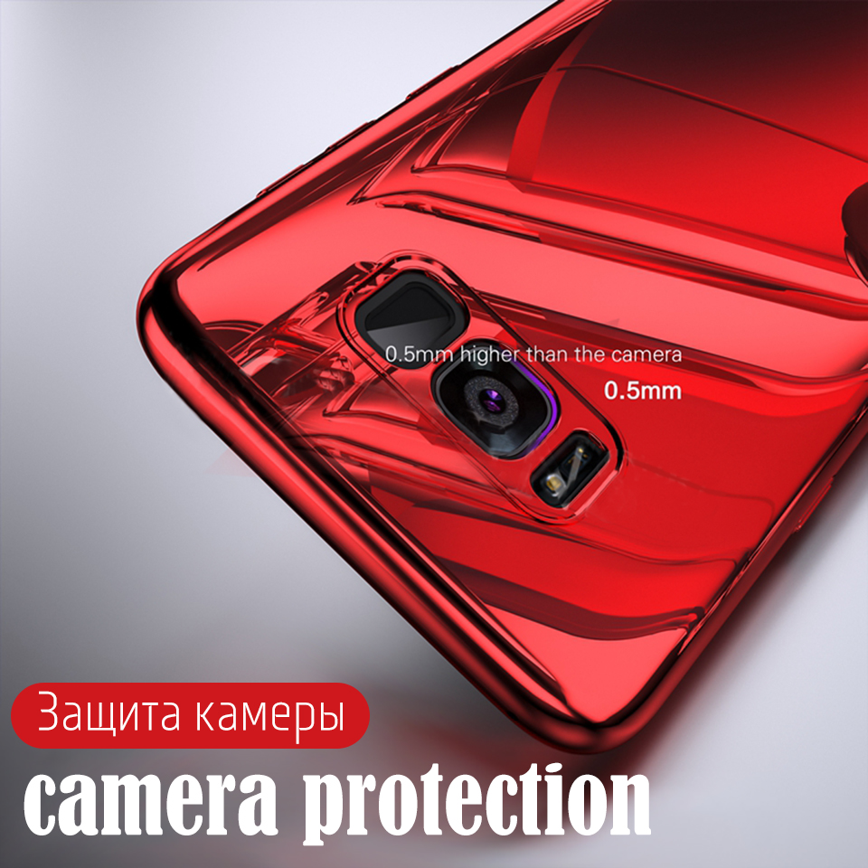 Roybens-For-Galaxy-S8-Plus-Case-Luxury-Bling-Mirror-360-Degree-Case-For-Samsung-Galaxy-S8-9