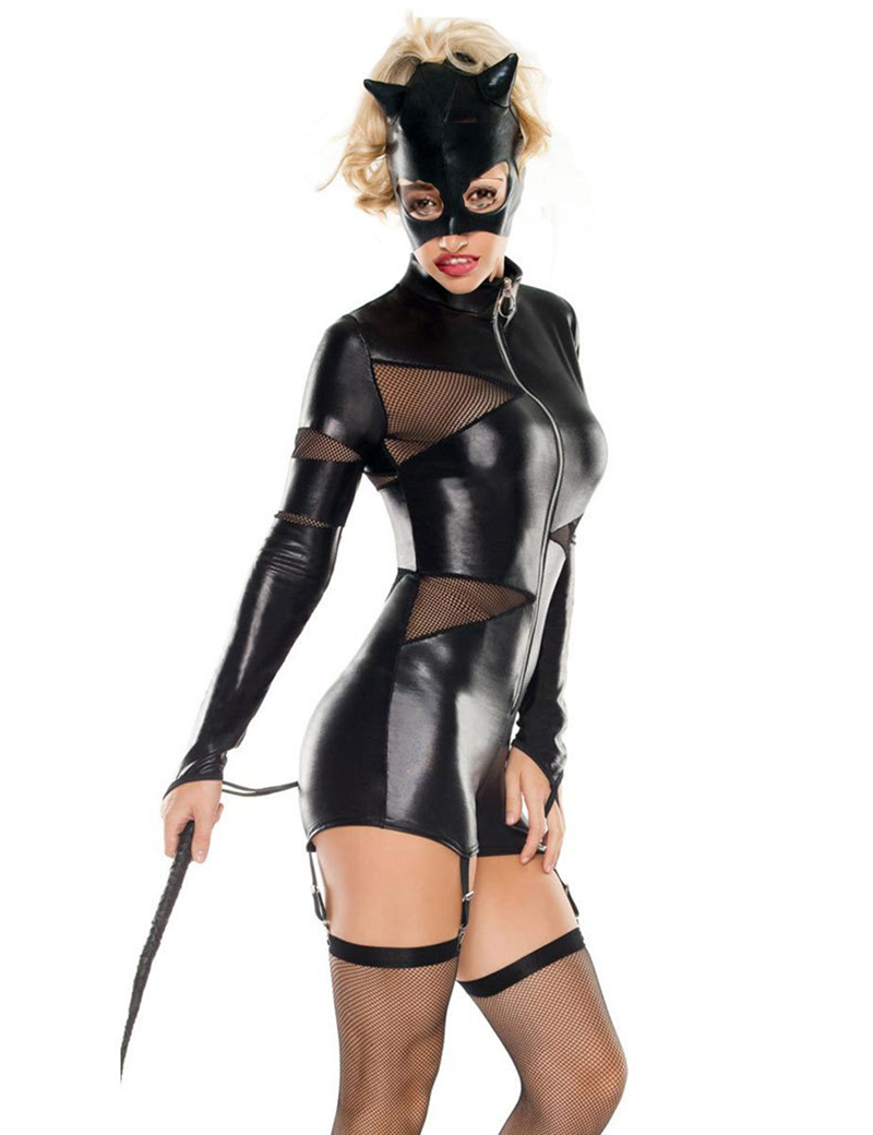 Online Get Cheap Cosplay Mask Catwoman -Aliexpress.com | Alibaba Group