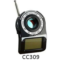 anti-camera (4)