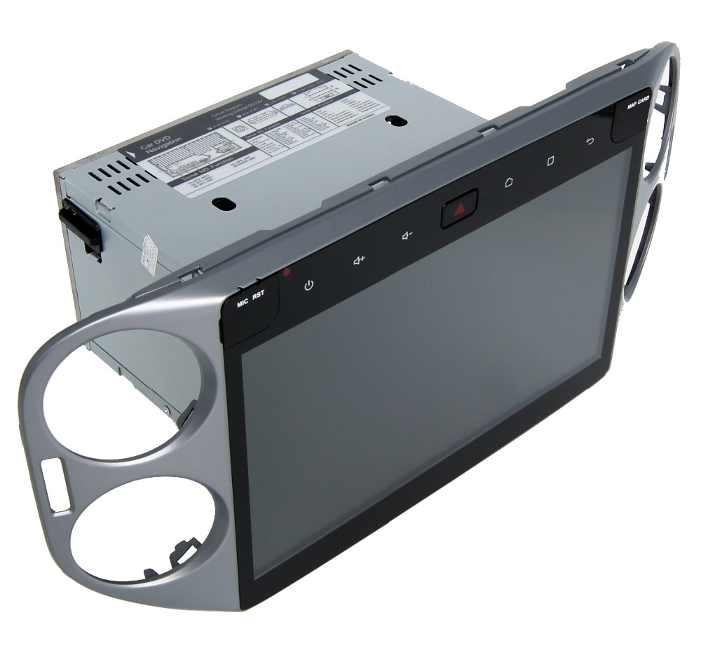 car dvd for vw TIGUAN (5)