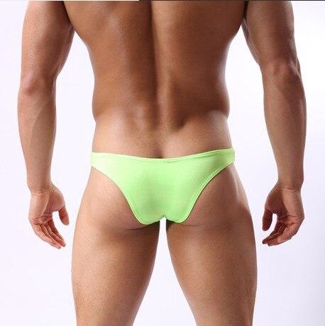 Online Get Cheap Mens Bikini Underwear -Aliexpress.com | Alibaba Group