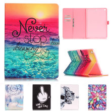 For Apple iPad MINI 1 2 3 Case for ipad mini1 PU Leather Stand Case For iPad mini2 with card slot Protector cover for ipad mini3 new fashion dandelion uk usa pattern wallet card pu leather stand case cover for ipad mini 4 mini4 with screen protector pen