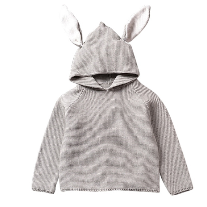 2017-Autumn-Baby-Sweaters-Rabbit-Cotton-Pullover-Kids-Knitted-Sweater-Hooded-pullover-1