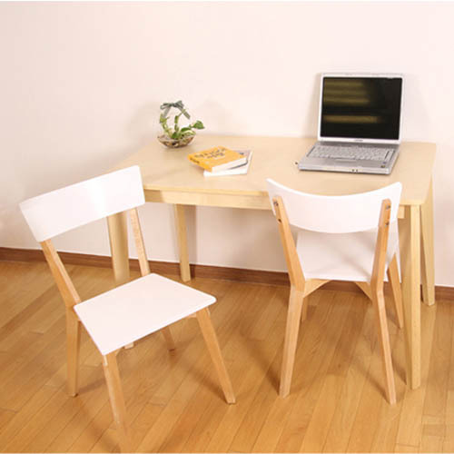 Japanese style wood furniture dodge scandinavian modern for Html table style