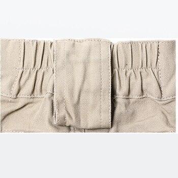 IX9-Tactical-Cargo-Pants-Men-Combat-SWAT-Bushcraft-Military-Pockets-Stretch-Trousers-4