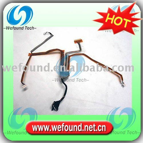 US $11 0 |For HP Pavilion TX1000 LCD Cable Screen Cable DD0TT8LC008 441402  001 on Aliexpress com | Alibaba Group