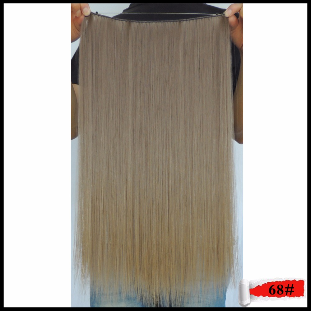 Weave Extensions Online 87