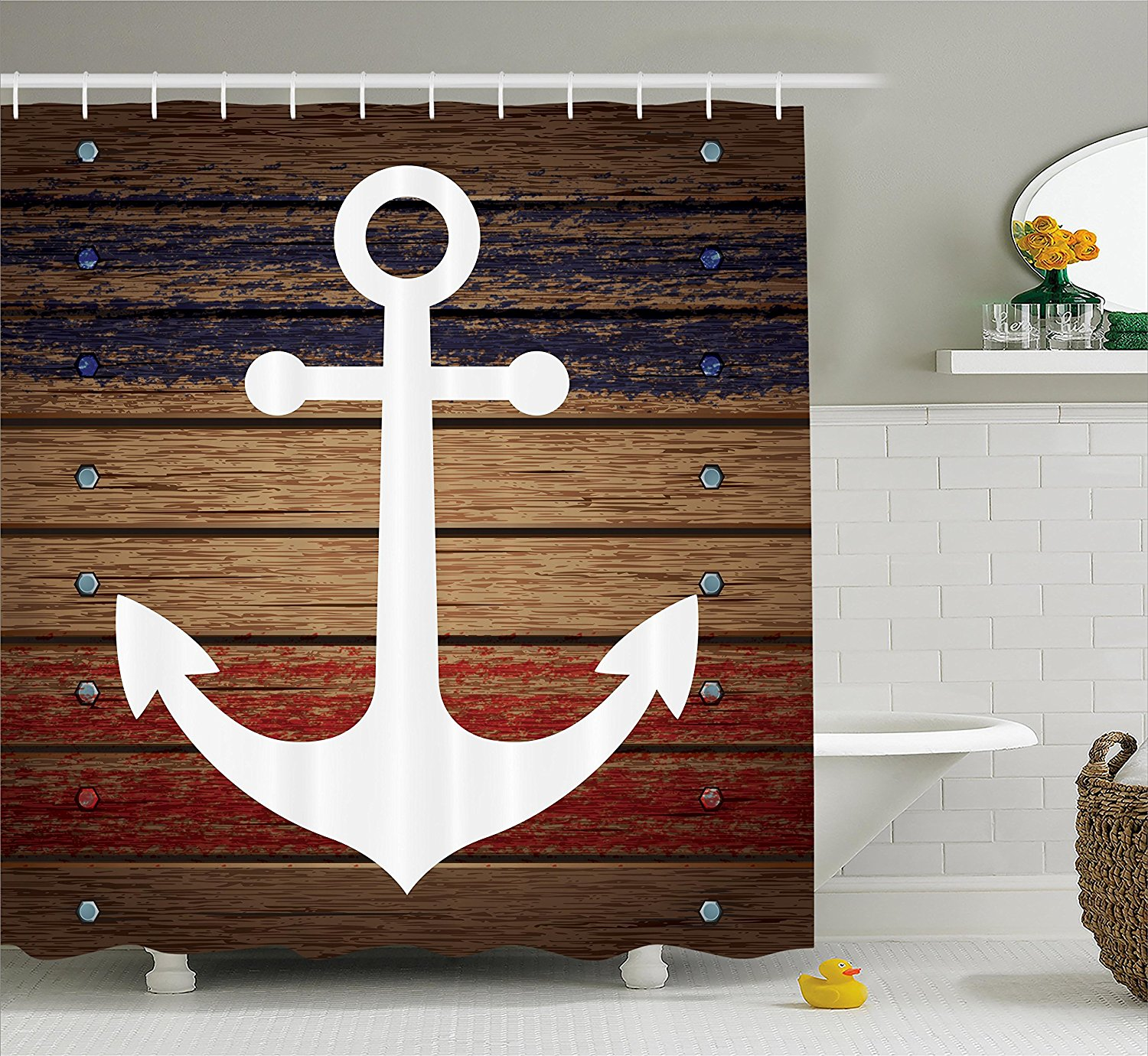 popular rustic bathroom decor-buy cheap rustic bathroom decor lots