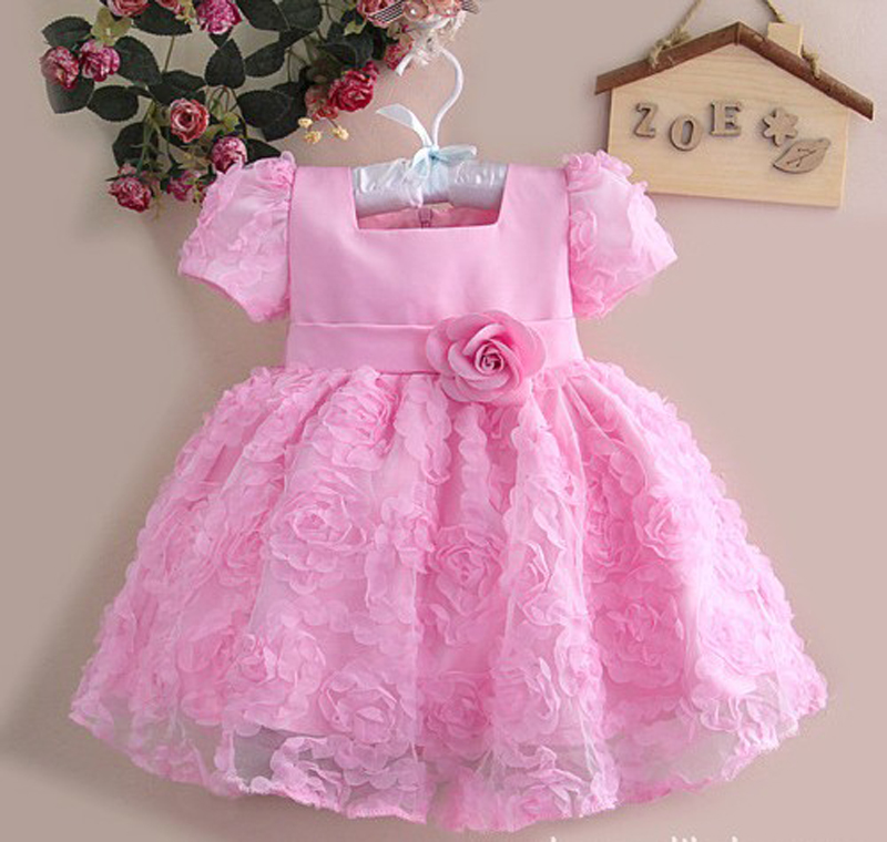 baby girl dress wedding 2016 fashion flower girl dresses for weddings high quality lace toddler girls party dress baby clothes dc5016 5020 toner chip laser printer cartridge chip reset for xerox dc5016 5020 drum chip