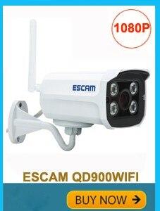 QD900WIFI