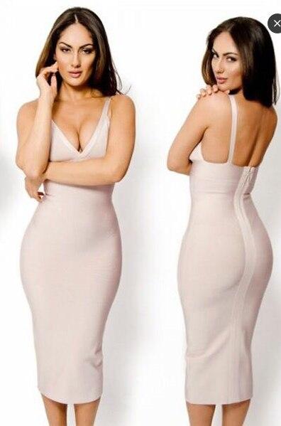 Amazon.com: Women Sexy PU Leather Corset Crop Top V Neck