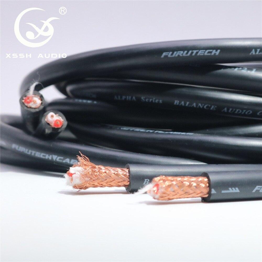 balance audio cable 05