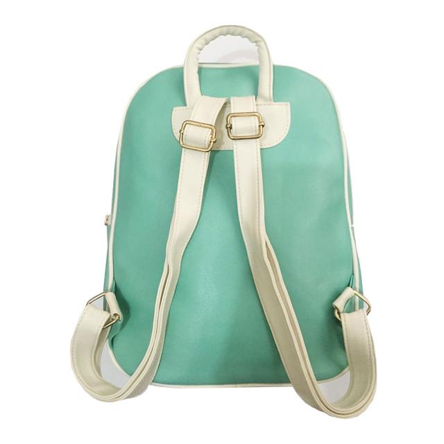 Korean KPOP Bangtan BTS Backpack Bag Preppy Style Student Girls Schoolbag Women Backpacks for Teenage