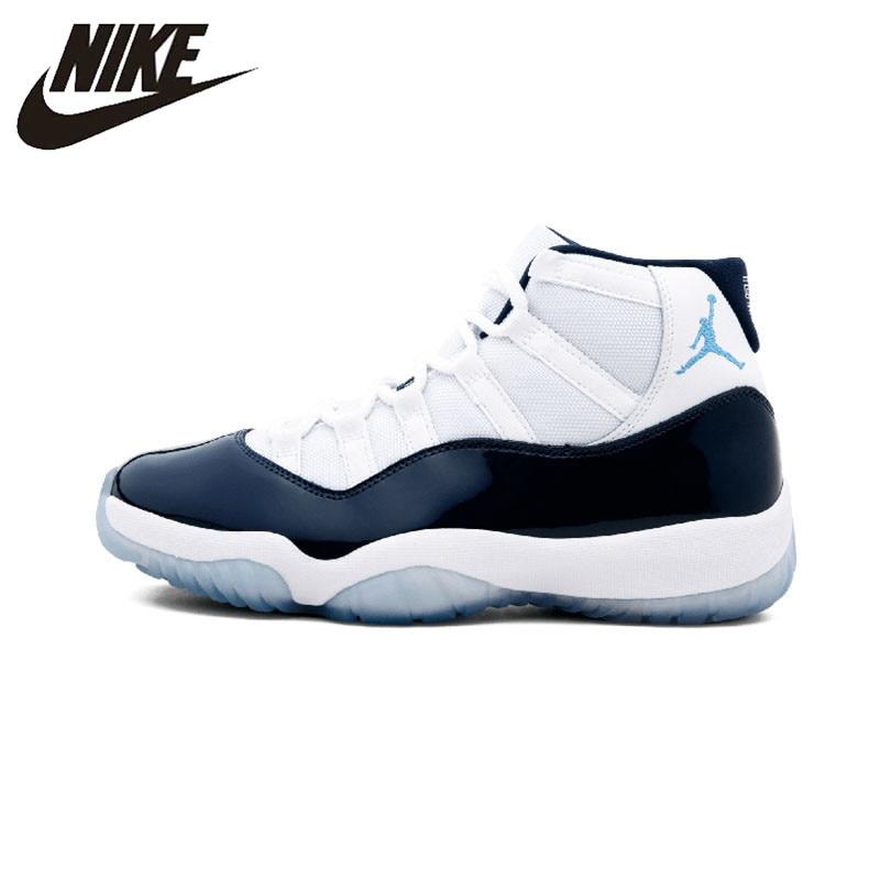 Galleria jordan original shoes all Ingrosso - Acquista a Basso Prezzo jordan  original shoes Lotti su Aliexpress.com e51c018e4ba