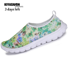 sneakers woman athletic outdoor font b sport b font walking running shoes comfortable light breathable sneakers