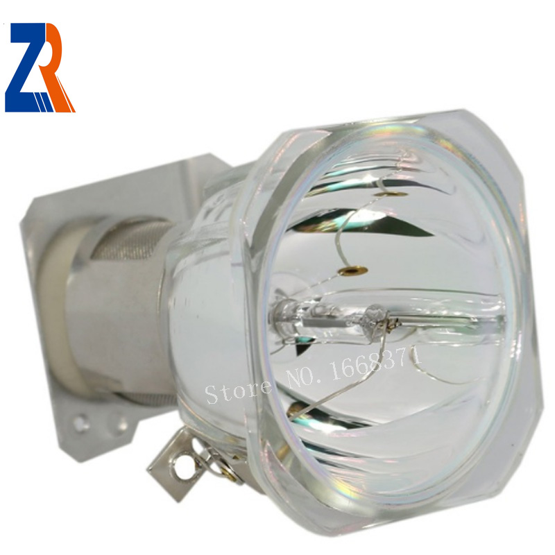 Electrified AN-XR20LP Replacement Lamp with Housing for Sharp Projectors