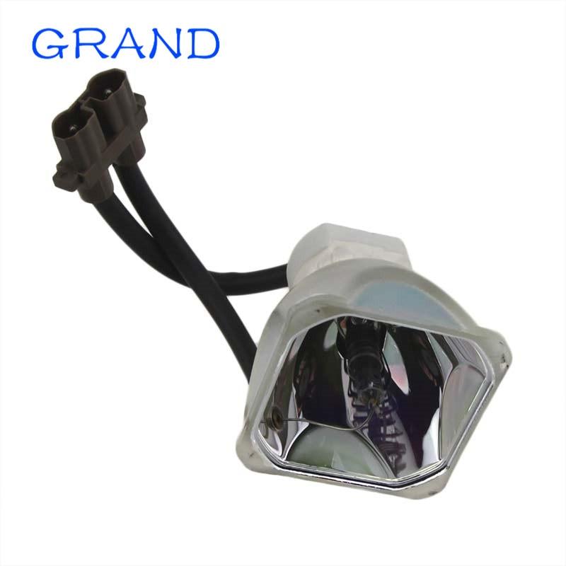 Mitsubishi Hc5500: Wholesale Compatible Projector Bare Lamp VLT HC5000LP For