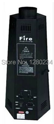flame machine stage lighting stage equipment fire machine