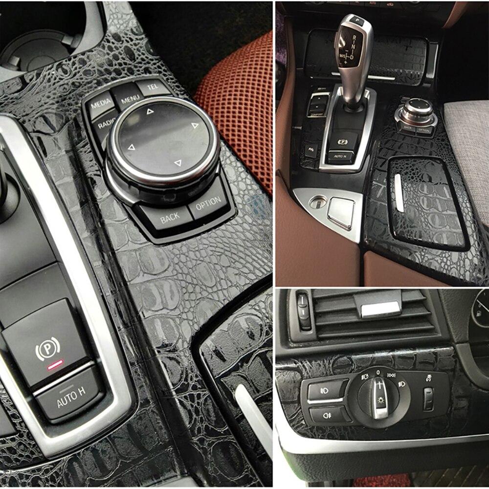car trim mbworld forums vinyl org interior amg for wrap