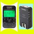 YONGNUO YN-622C YN622C YN622 622C-TX Wireless TTL HSS Flash Trigger Set For Canon Support YN685C YN-685C YN-568EX II YN568EX II