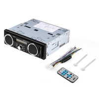 Automobiles MP3 Player Car Styling 6 1 Channel Super Great Sound Quality With LCD Display Support