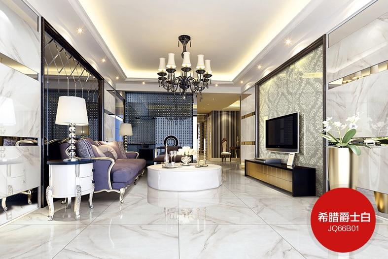 800*800mm Foshan High Quality Aston White Glaze Tiles Glossy Floor Tiles  Living Room Tiles European Style Floor Tiles On Aliexpress.com | Alibaba  Group Part 88