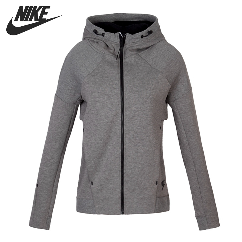 Arrival Fleece B Aliexpress Tech New Font original Nike pH8Zxg