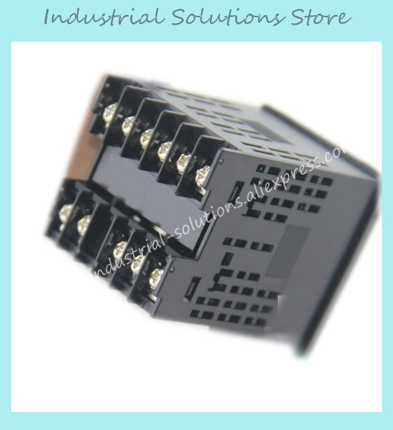 New Original Temperature Controller E5CC-CX2ASM-804 E5CC-RX2ASM-880 E5WEL-R1TCNew Original Temperature Controller E5CC-CX2ASM-804 E5CC-RX2ASM-880 E5WEL-R1TC