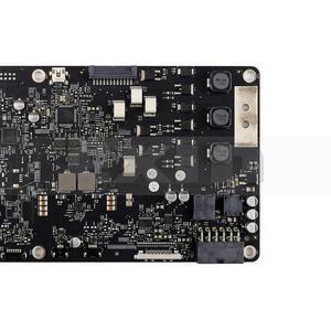 "Image 5 - Logic Board 661 5544 820 2697 A for Apple LED Cinema Display 27"" A1316 Motherboard Mainboard MC007 2010 Year"