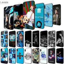 Lavaza ed sheeran Soft Case for Apple iPhone 6 6S 7 8 Plus 5 5S SE X XS MAX XR TPU Cover цена 2017