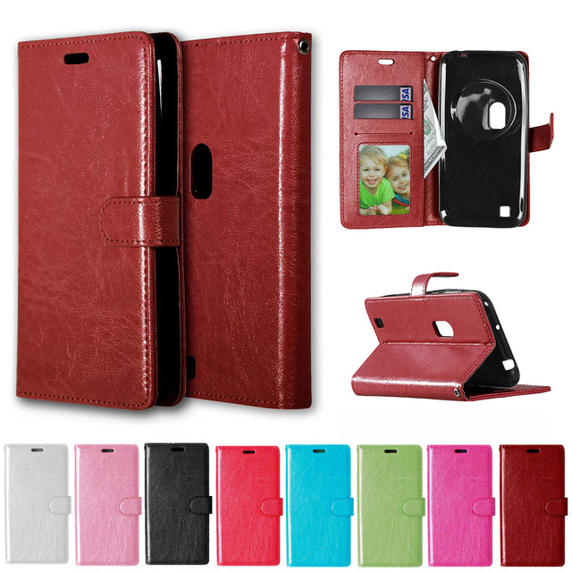 Flip Case for ASUS Zenfone Zoom Z00XS ZX551ML ZX ZX551 551 551ML ML Case Phone Leather Cover for Asus_Z00XS Asus_Z 00XS Cases