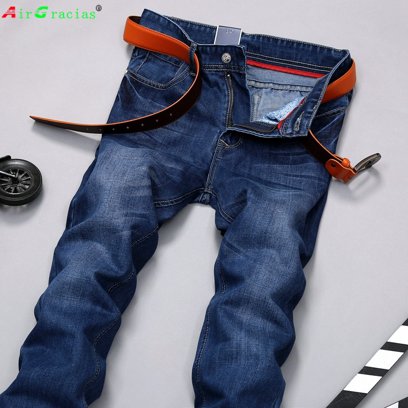 Popular High Quality Jeans for Men-Buy Cheap High Quality Jeans ...