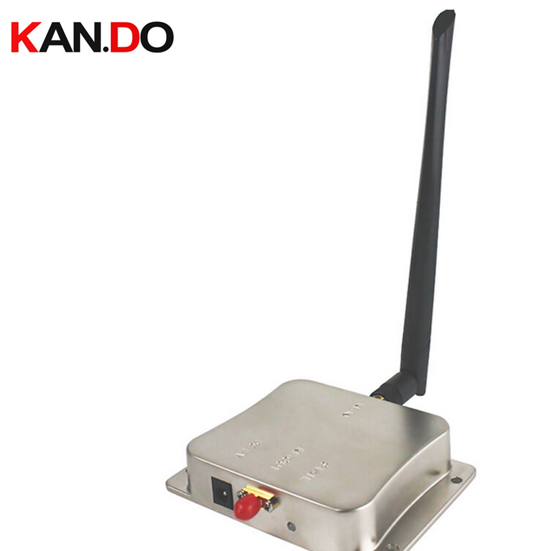 5000nW Power,150mbps Speed 802.11b/g/n Internet Wifi 2.4Ghz Repeater,2.4Ghz Booster,wifi Repeater Broadband Amplifier 5W Booster