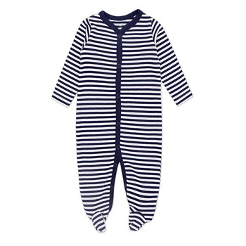 2019 baby clothes Full Sleeve cotton infantis baby clothing romper cartoon costume ropa bebe 3 6 9 12 M newborn boy girl clothes free ship 100% cotton 2018 bebes 6 24m set baby boy clothes baby girl clothes newborn 3 piece ropa boy