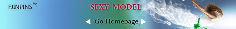 go homepage