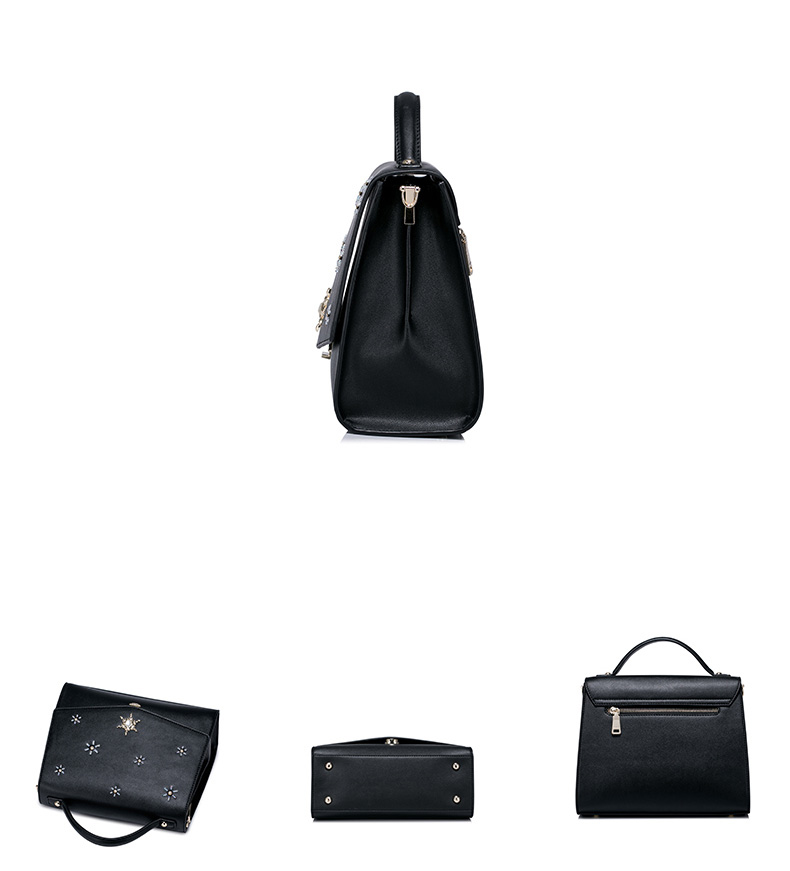 Women handbag 11